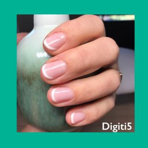 digiti5-pedicure-galmaarden